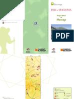 senderoszaragoza.pdf