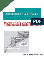 19_Entibaciones-Tablestacas_0.pdf