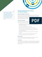 cloudera-admin112234