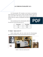 GAS CHROMATOGRAPHY.docx