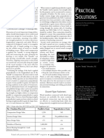 StructureMag-NDS2015-PracticalSolutions-1611.pdf