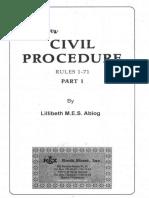 Civil-Procedure-by-Lillibeth-Abiog.pdf