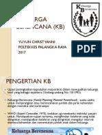 KB.pptx