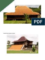 Rumah Limas Sumatera Selatan.docx