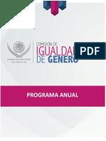 3 Programa anual 2017-2018 (1)