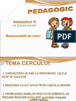 cerc-ped._2