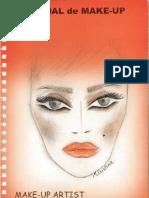 353920490-Carte-Machiaj-pdf.pdf