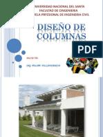 DISEÑO-DE-COLUMNAS-2014.pptx