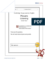 118340_YLE_Movers_Listening_Sample_Paper_A (1).pdf