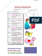 24423793-Situational-Speaking-Course.pdf