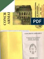 CONCRETO ARMADO I UNI - resumen de fundamento teorico.pdf