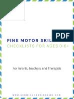 Fine-Motor-Skills-Checklist-Packet.pdf