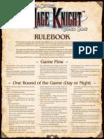 MK_rulebook_EN.pdf