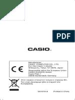 CASIO fx-350ES PLUS.pdf