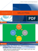 PPT-UEU-Manajemen-Mutu-Pelayanan-Kesehatan-Pertemuan-13.pptx