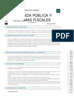 2017_65023058 (1).pdf