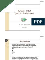 PDSA PMKP.pptx