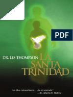 les-thompson-la-santa-trinidad.pdf