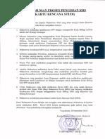 Proses KRS.pdf
