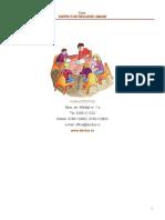 Suport-Curs-Inspector-Resurse-Umane (2).pdf