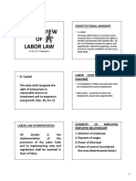 V. Labor Law Lecture.lsp.21 July 2016 [Compatibility Mode]