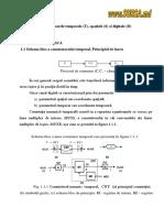 Comutatoarele Temporale t Spatiale s Si Digitale d.[Conspecte.md]
