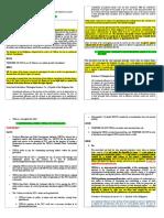 CONSTI_Notes_Sovereign Immunity.docx