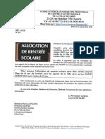 ARS courrier FO adressé à la DG le 11 septembre 2018.pdf