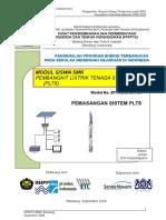 et-plts-s01-6-pemasangan-sistem-plts.doc