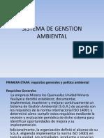 SISTEMA-DE-GENSTION-AMBIENTAL-ALEJANDRO.pptx