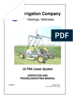 258001307-ULTRA-Linear-Operators-Manual.pdf