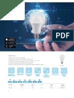 Fontes Luz LED.pdf