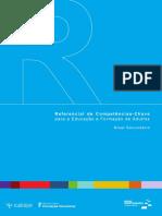 ReferencialRVCCNivel3.pdf