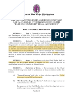 2018-IRR-of-the-CLAS-Rules-FINAL-05-10-18-with-e-signature.pdf