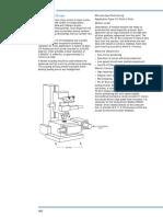 A60-A62.pdf