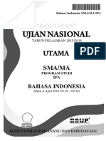 BHS.INDONESIA.pdf