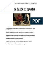 EXERCICIOS AUTO DA BARCA DO INFERNO.docx