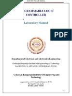 PLC-Lab-Manual.pdf