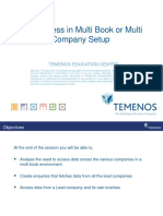 CUS18.Data Access in Multi Book Multi Company Setup-R11