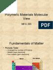 02 Polymeric View