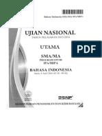 un-bahasa-indonesia-sma-ipa-2016.doc
