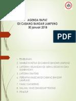 AGENDA RAPAT 30 JANUARI 2018.pptx