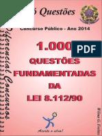 6 PERGUNTAS APOSTILA  DA LEI 8.112_1990.pdf