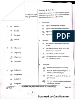 Main Test Booklet.pdf-11.pdf