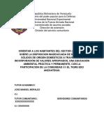República Bolivariana de Venezuela (1)