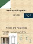 04 Mechanical Properties