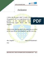 34646097-SBI-Priject-Working-Capital-Management.pdf