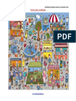 actividades-para-trabajar-la-atención-y-la-percepción-visual-vamos-de-tiendas-a4.pdf