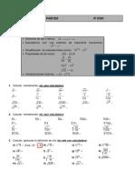 4eso1.11radicales.pdf