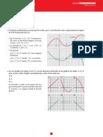 08 Derivadas (1).pdf